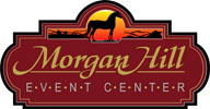 Morgan Hill Event Center